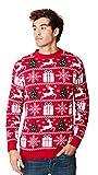 Weihnachtskram Pullover