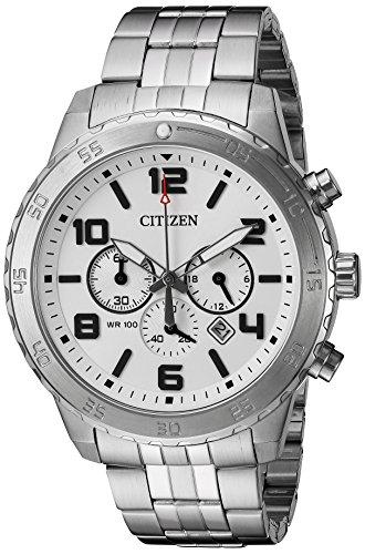 citizen-mens-chronograph-an8130-53a