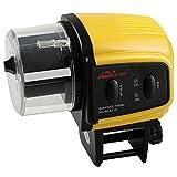 Alimentador Peces Automático BIGWING Style Temporizador Dispensador de Comida Acuario Pecera Viene