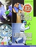 Invito alla natura. Laboratorio di biologia. Per la Scuola media. Con espansione online