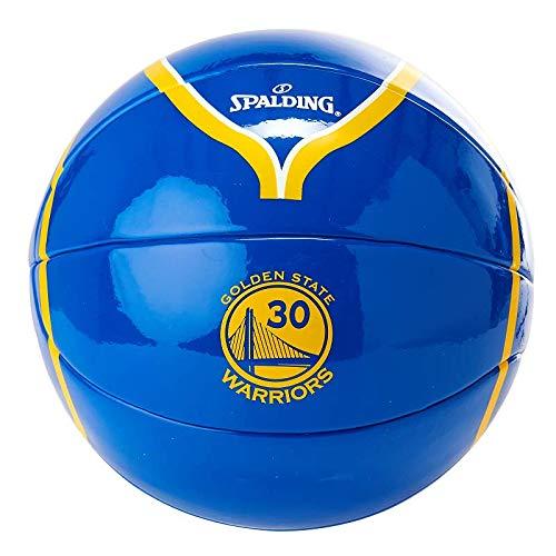 Spalding NBA Player Stephen Curry SZ.1.565-010Z