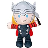 Famosa Softies - Peluche 19 cm Thor, . (760014866)
