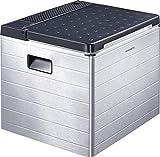 DOMETIC CombiCool ACX 35 50mb Absorberkühlbox 31L 12/230V/Gas