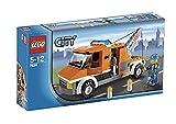 LEGO City 7638 - Abschleppwagen