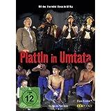 Plattln in Umtata - Mit der Biermösl Blosn in Afrika