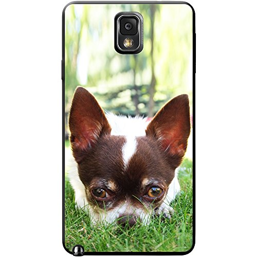 chihuahua-mexicana-taco-bell-perro-duro-caso-para-telefonos-moviles-plastico-chihuahua-laying-in-gra