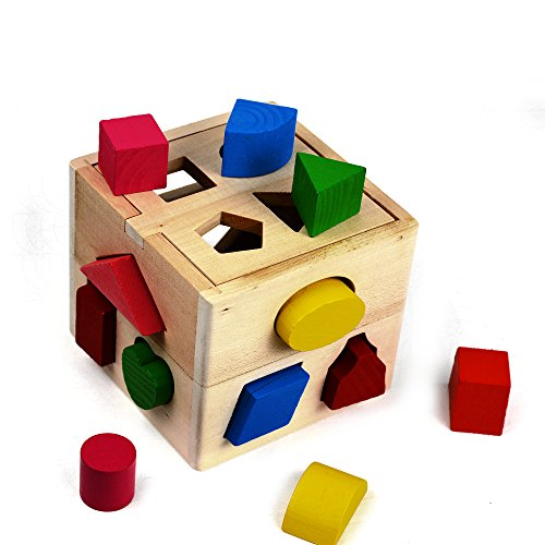 wooden-shape-sorting-cube-classic-square-shape-sorter-baby-first-blocks-shape-sorting-toy-for-early-