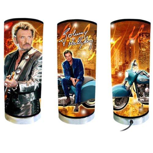johnny-hallyday-lampada-da-tavolo-in-metallo-motivo-pop-rock-2f-in-plastica