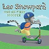 Leo Snowpard and his own scooter (Paperback, US Dollars): Leo Snowpard and his own scooter (Paperback, US Dollars)