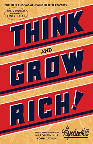 think-grow-rich-official-publication-of-the-napoleon-hill-foundation