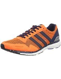 adidas Adizero Adios M, Zapatillas de Trail Running Para Hombre