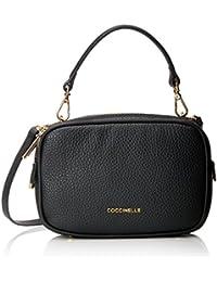 9b3be970b6ec6 Suchergebnis auf Amazon.de für  Coccinelle - Handtaschen  Schuhe ...