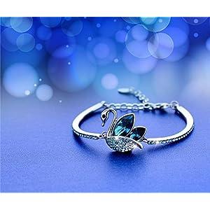 Bangles & Bracelets(f)