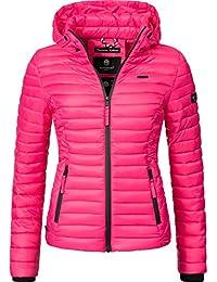 Suchergebnis Auf FürSteppjacke Pink FürSteppjacke Pink Auf Auf FürSteppjacke Jacken Pink Suchergebnis Suchergebnis Jacken KJuF15T3lc
