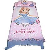 Uber Urban Disney Princess Sofia 100% Co...