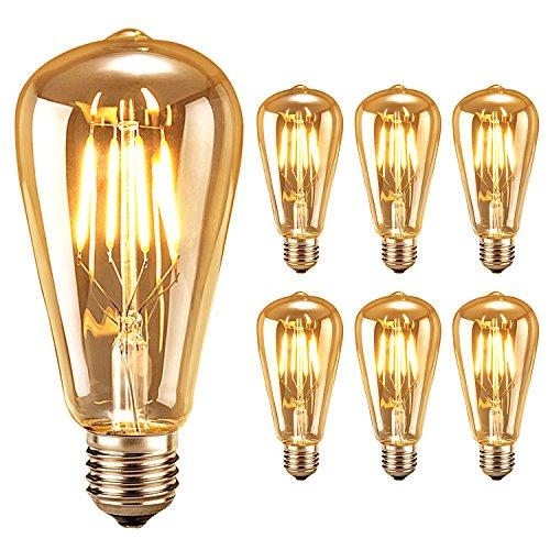 vintage-led-light-bulb-oak-leaf-dimmable-4w-st64-antique-led-bulb-screw-e27-led-bulb-25w-incandescen