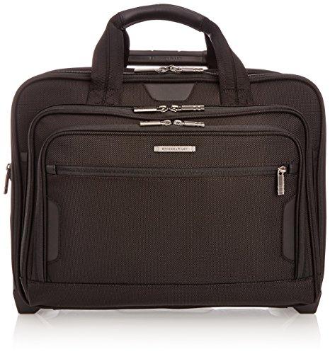 briggs-riley-laptop-rollkoffer-kr250x-4-schwarz