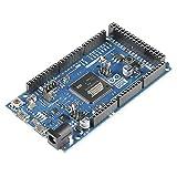 BricoGeek - Arduino due