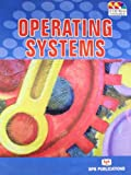 Operating Systems (Computer)