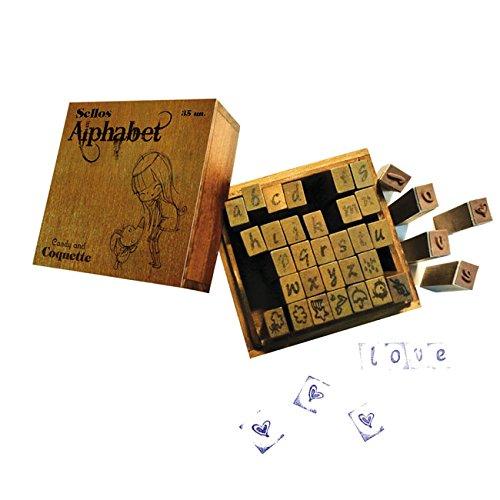sellos-de-madera-para-scrapbooking