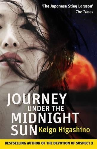 Preisvergleich Produktbild Journey Under the Midnight Sun
