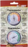 Hobby 36210 Thermometer