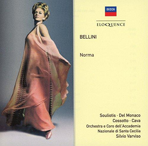 bellininorma