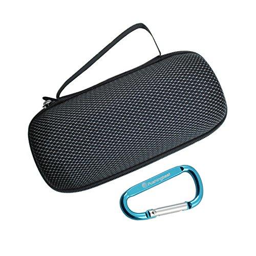 new-arrival-pushingbest-sacchetto-della-copertura-della-cassa-della-scatola-protettiva-portatile-via