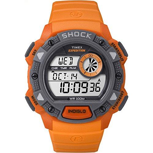 horloge-numerique-homme-timex-casual-cod-tw4b07600