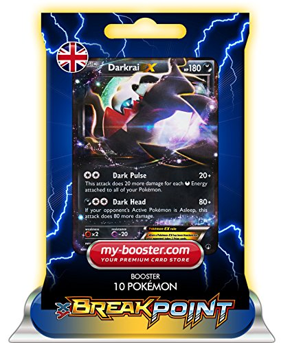 darkrai-ex-74-122-180hp-xy09-break-point-booster-10-inglese-trading-cards-my-booster