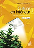 Telecharger Livres Culture en interieur Basic Edition L ABC du jardinage indoor (PDF,EPUB,MOBI) gratuits en Francaise