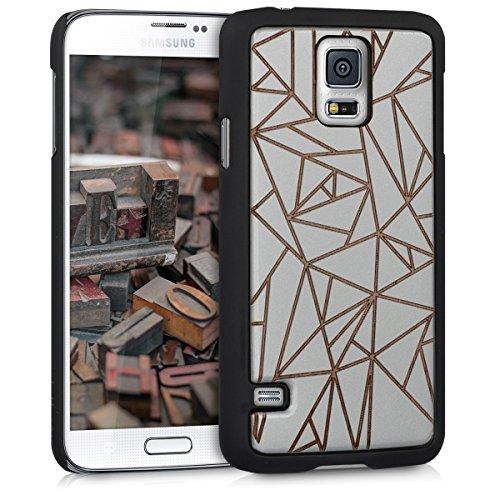 kalibri-Schutzhlle-aus-Holz-mit-Laser-Gravur-fr-Samsung-Galaxy-S5-S5-Neo-S5-Duos-Premium-Case-Cover-mit-Kunststoff-im-Splitter-Design