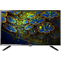 Micromax 80 cm (32 inches) 32T7260MHD HD Ready LED TV