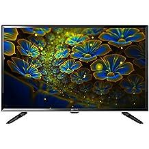 Micromax 80 cm (32 inches) 32T7260MHD HD Ready LED TV