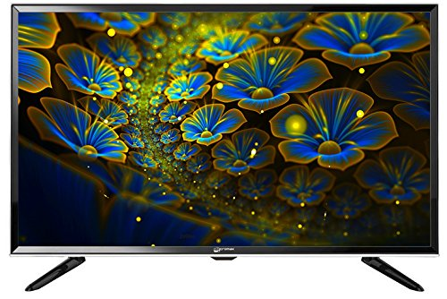 Micromax 32T7260MHD/32T7290MHD 80cm (32 inches) HD Ready LED TV