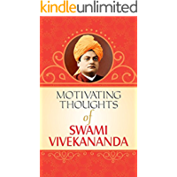 Motivating Thoughts of Swami Vivekananda (Inspirational & Motivational Thoughts)