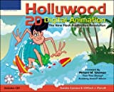 Hollywood 2D Digital Animation: The New Flash Production - Best Reviews Guide