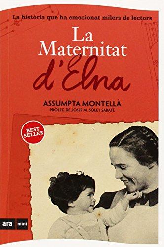 La Maternitat d'Elna (Mini)