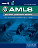 Advanced Medical Life Support by National Association of Emergency Medical Technicians (NAEMT) (2015-11-30)