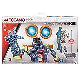Meccanoid G15KS Meccano Tech