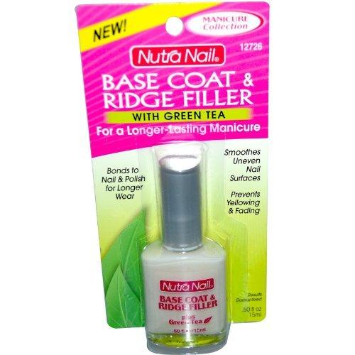 nutranail-basecoat-ridge-filler-with-green-tea-15-ml