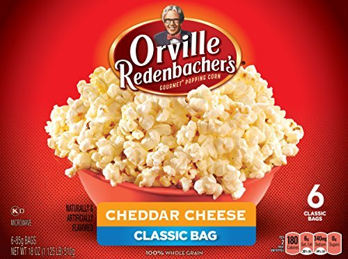 orville-redenbachers-gourmet-cheddar-cheese-microwave-popcorn-6-count-18-ounce-by-orville-redenbache