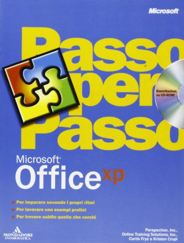 microsoft-office-xp-con-cd-rom