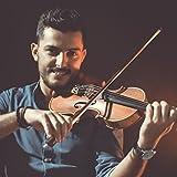 Violins - Best Reviews Guide