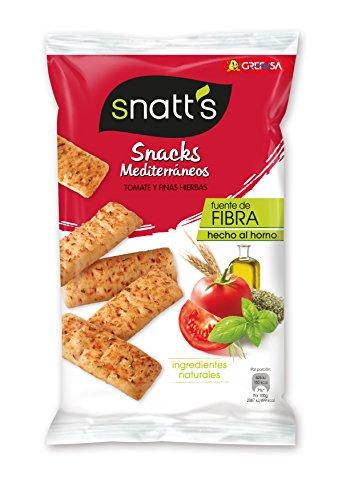snatts-snacks-mediterraneos-con-tomate-y-finas-hierbas-110-g-pack-de-5