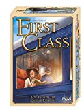 First Class A Journey on Orient Express - English
