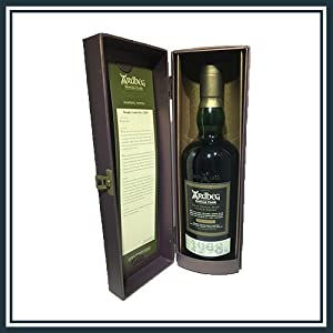 Ardbeg 1998-2009 - Single Cask 1275 by Ardbeg