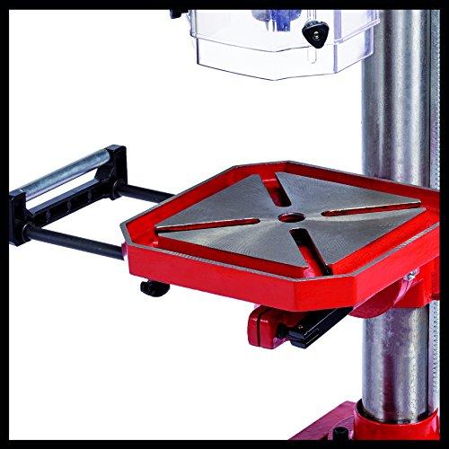 Einhell Tischbohrmaschine TE-BD 750 E