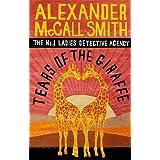 Tears of the Giraffe: 2 (No. 1 Ladies' Detective Agency)