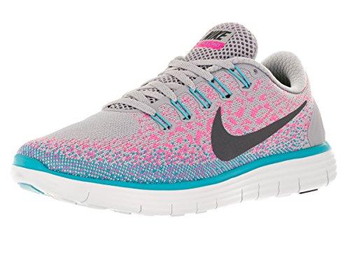 508266 041|Nike Ruckus LR Grey|47 US - Nike-ruckus